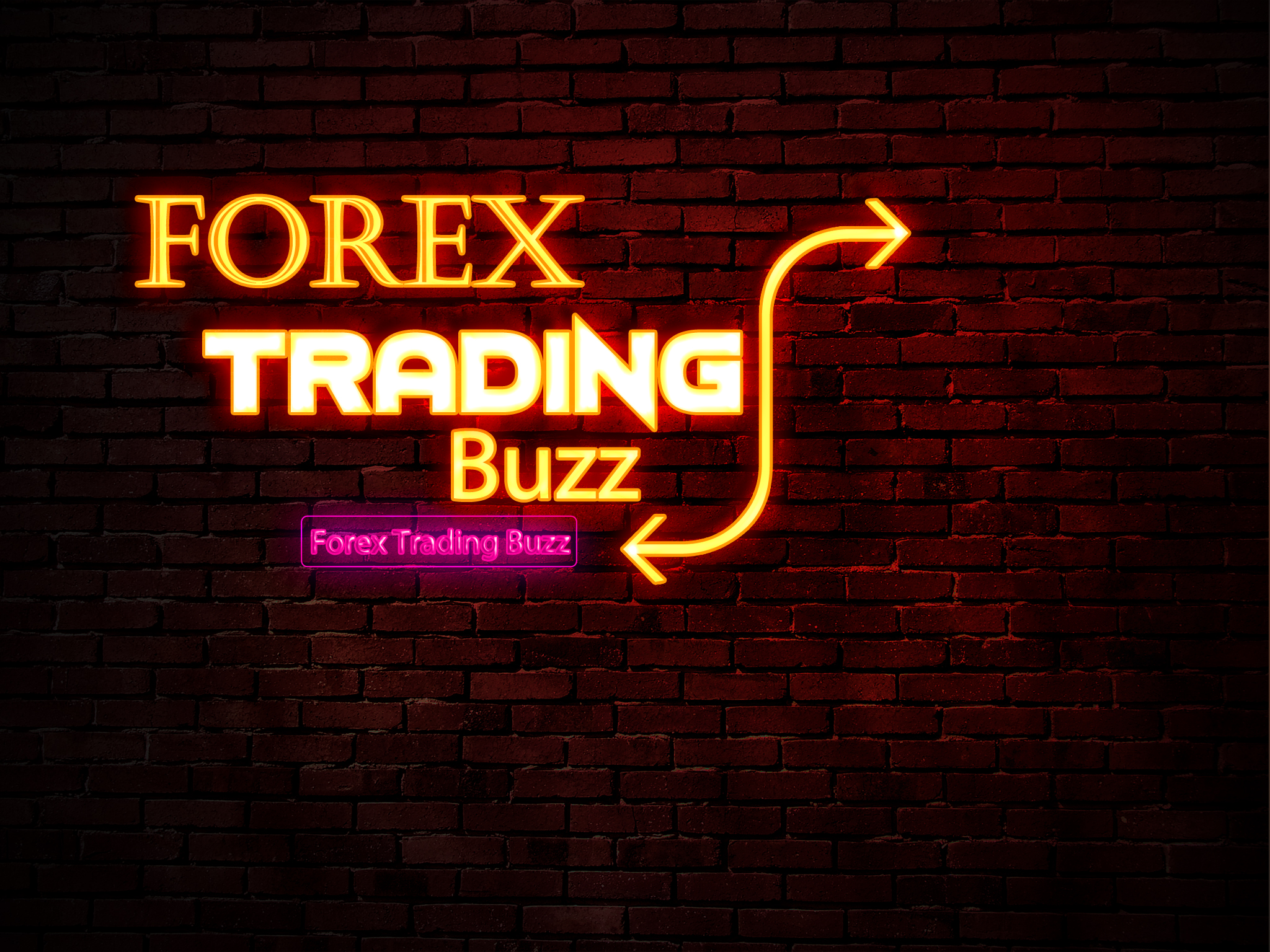 Best forex broker to trade news