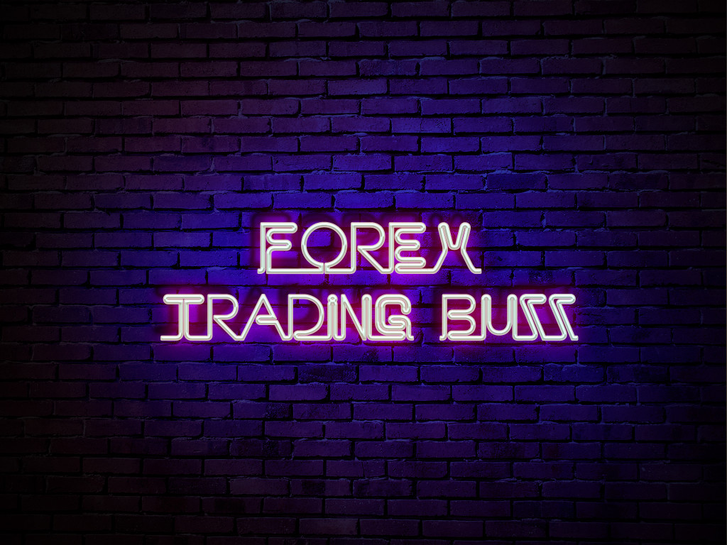 Good forex signal software
