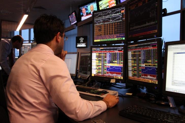 forex-trade-desk-trader